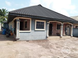 6bdrm Bungalow in Benin City for Sale | Houses & Apartments For Sale for sale in Edo State, Benin City