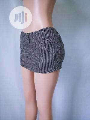 Nice and Affordable Bump Short | Clothing for sale in Edo State, Benin City