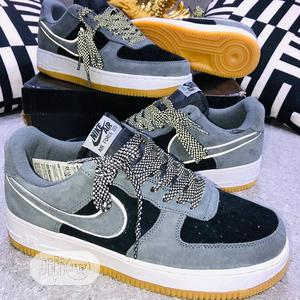 Nike Sneakers Quality | Shoes for sale in Lagos State, Isolo
