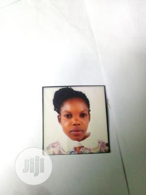 Hotel CV | Hotel CVs for sale in Lagos State, Ikotun/Igando