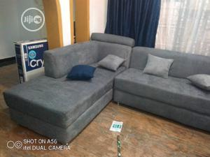 Upholstery And Rugs | Cleaning Services for sale in Lagos State, Yaba