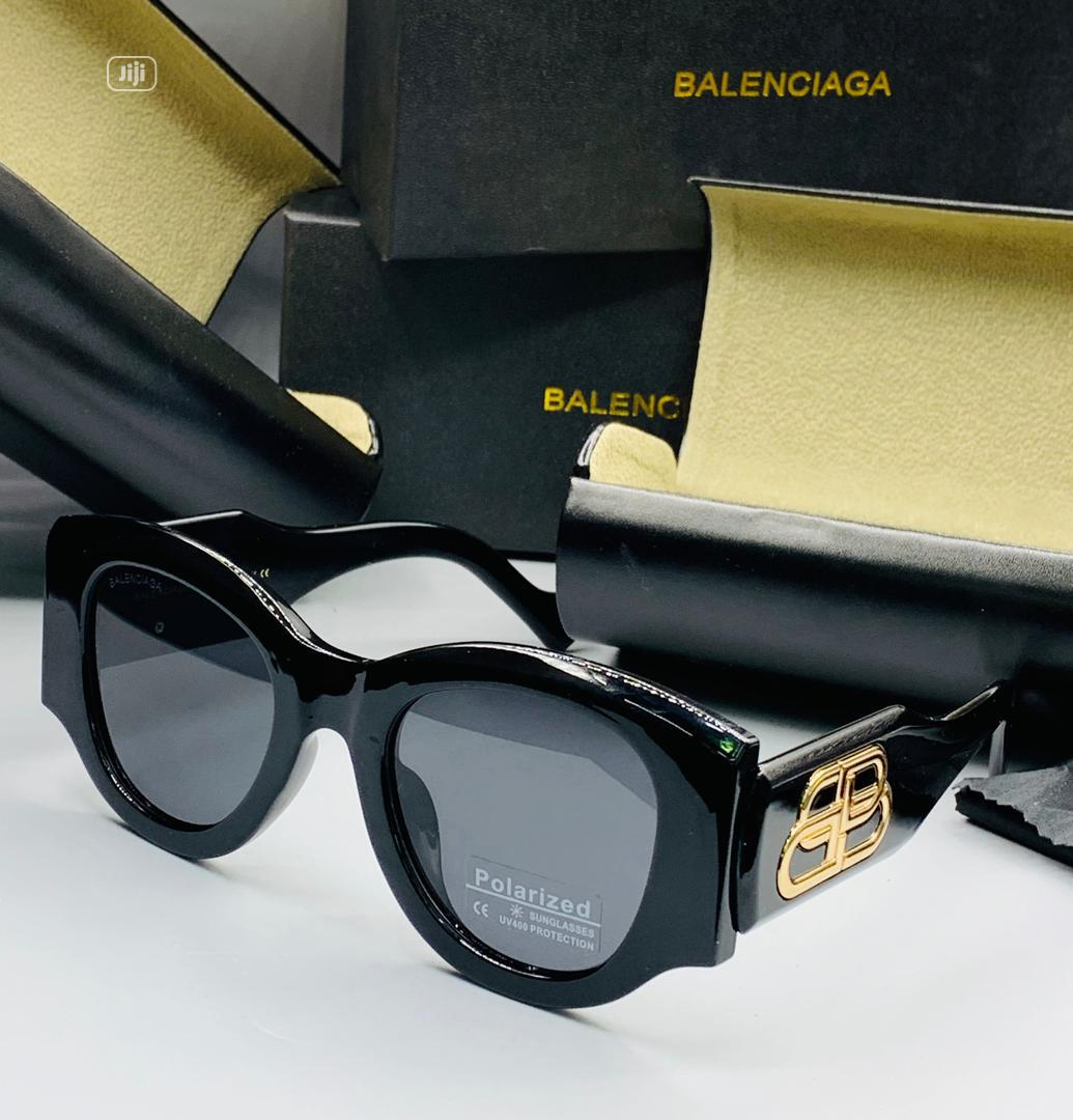High Quality Balenciaga Sunglasses | Clothing Accessories for sale in Magodo, Lagos State, Nigeria