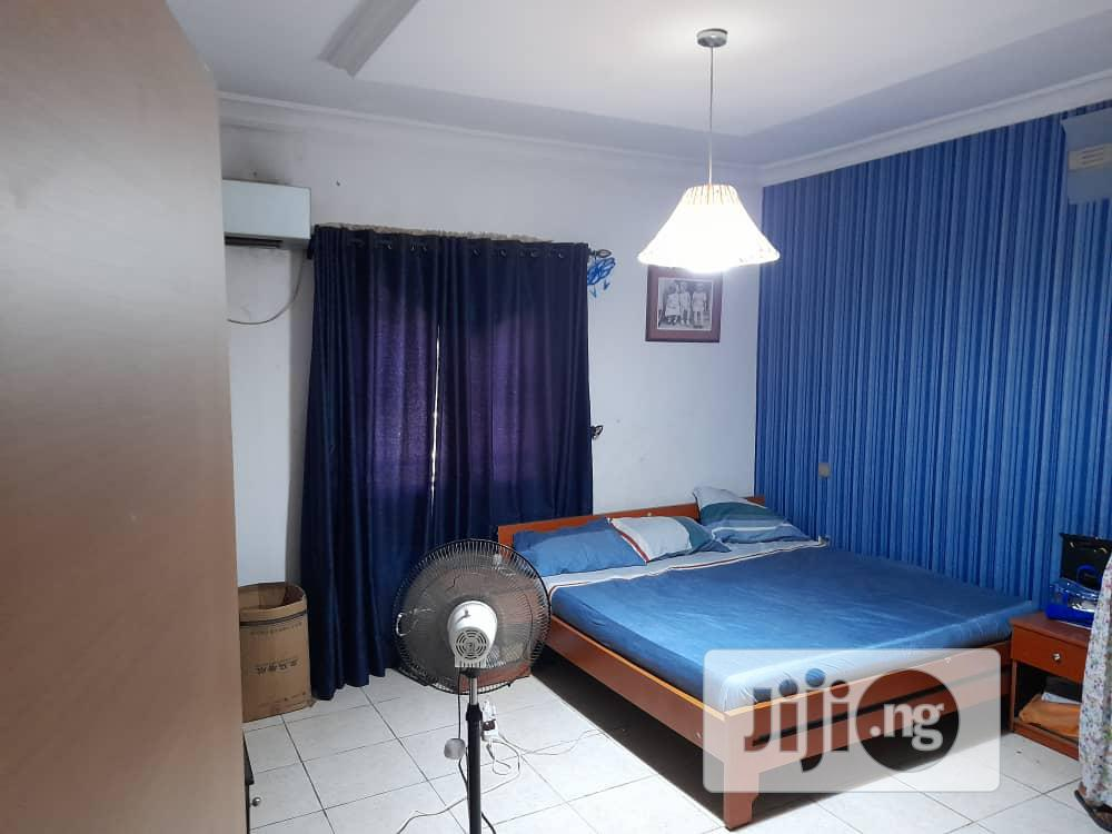 4 Bedroom Bungalow At Emmanuel Estate Jericho Ibadan | Houses & Apartments For Sale for sale in Jericho, Ibadan, Nigeria