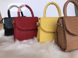 Mini Bags in Different Colors | Bags for sale in Ogun State, Ado-Odo/Ota