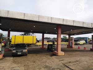 Filling Station For Sale | Commercial Property For Sale for sale in Edo State, Benin City