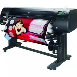 Quality Graphics And Printing   Printing Services for sale in Edo State, Benin City