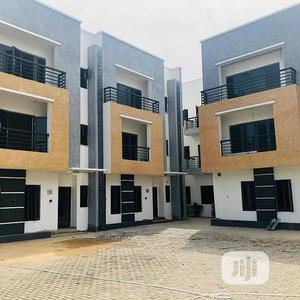 3 Bedroom Flat For Sale   Houses & Apartments For Sale for sale in Abuja (FCT) State, Jabi