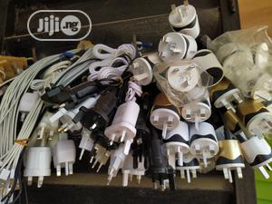Original Follow Come Chargers   Accessories for Mobile Phones & Tablets for sale in Lagos State, Alimosho