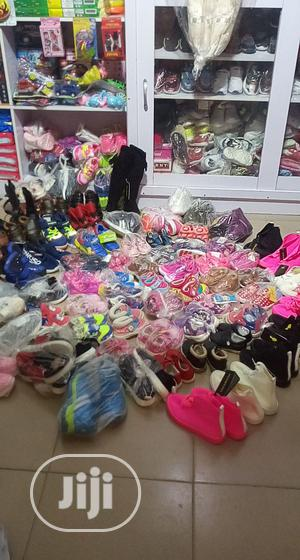 Children Shoes and Sneakers | Children's Shoes for sale in Abuja (FCT) State, Kubwa