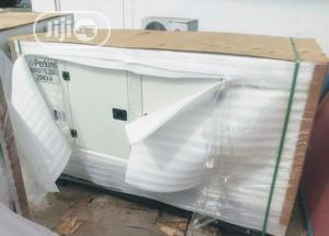 Perkins 20kva Soundproof Generator | Electrical Equipment for sale in Lagos State, Lekki
