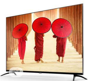 """2020/2021 Made>Lg 65""""Uhd 4K Smart TV (Netflix +Google App)   TV & DVD Equipment for sale in Lagos State, Ojo"""