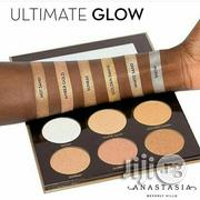 Abh Ultimate Glow Kit   Makeup for sale in Lagos State, Amuwo-Odofin