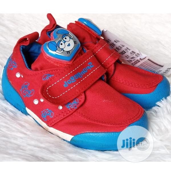 Baby Shoes | Children's Shoes for sale in Agege, Lagos State, Nigeria