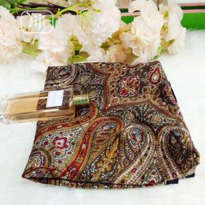 Vintage Scarf | Clothing Accessories for sale in Lagos State, Yaba