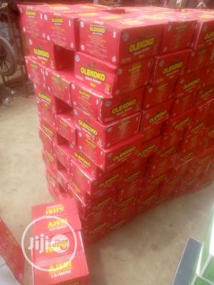 Olekoko Bitters | Meals & Drinks for sale in Lagos State, Surulere