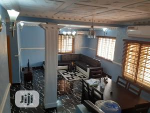Furnished 4 Bedroom Duplex Available For Rent   Houses & Apartments For Rent for sale in Ikeja, Ikeja GRA