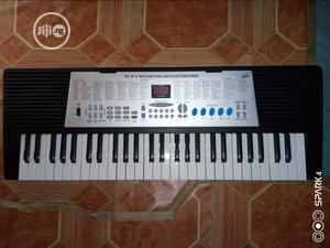Digital Electronic Organ | Musical Instruments & Gear for sale in Akwa Ibom State, Uyo