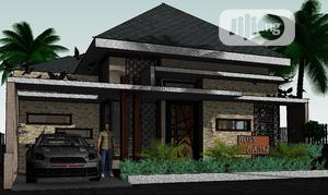Architectural 3D Visuals   Engineering & Architecture CVs for sale in Lagos State, Victoria Island