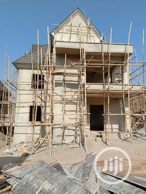 Luxury Five Bedroom Detached Duplex   Houses & Apartments For Sale for sale in Abuja (FCT) State, Asokoro