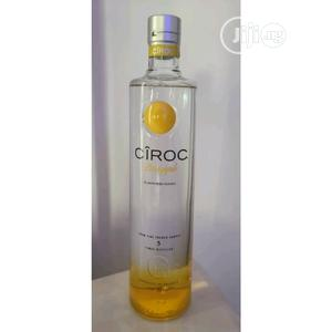 Ciroc Pineapple Vodka   Meals & Drinks for sale in Lagos State, Victoria Island
