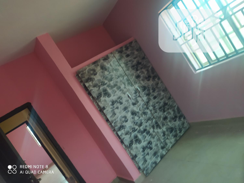 Tremendo complejidad Paradoja  Newly Built Sharp Two Bedroom Flat At Nkwo Nike Along The RD in Enugu /  Enugu - Houses & Apartments For Rent, Alhaji Pope | Jiji.ng