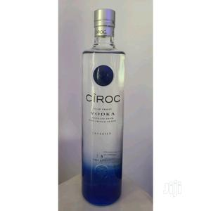 Ciroc Snap Frost Vodka   Meals & Drinks for sale in Lagos State, Lagos Island (Eko)
