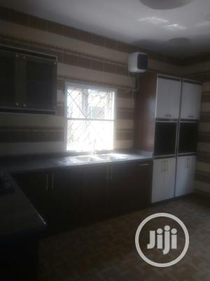 Newly Built Three Bedroom Terrace Duplex   Houses & Apartments For Rent for sale in Amuwo-Odofin, Apple Junction