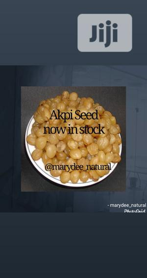Akpi Seeds | Feeds, Supplements & Seeds for sale in Abuja (FCT) State, Gaduwa