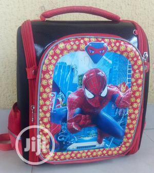School Bag | Babies & Kids Accessories for sale in Edo State, Benin City