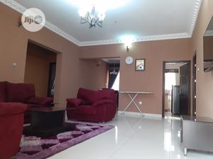 4 Bedroom Detached Duplex Available For Shortlet | Short Let for sale in Ikeja, Oregun