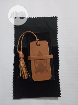 Wedding Souvenirs And Corporate Gift Items   Wedding Venues & Services for sale in Lagos State, Yaba