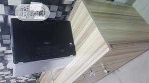 Laptop HP EliteBook Folio 9470M 8GB Intel Core i7 HDD 500GB | Laptops & Computers for sale in Lagos State, Ikeja