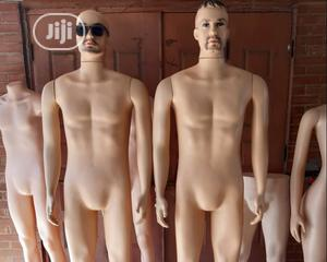 Complete Male Dummy | Store Equipment for sale in Lagos State, Alimosho