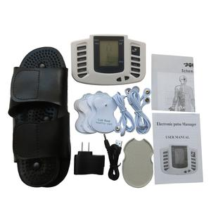 Digital Therapy Machine Electronic Pulse Massager | Tools & Accessories for sale in Lagos State, Lagos Island (Eko)