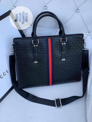 Ideal Gucci Shoulder Bags | Bags for sale in Lagos State, Lagos Island (Eko)