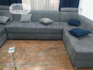 Upholstery And Rug Cleaning Services | Cleaning Services for sale in Lagos State, Lekki