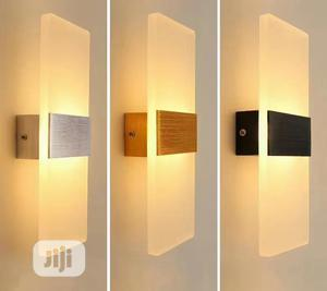 Hip Wall Lamps   Home Accessories for sale in Lagos State, Lagos Island (Eko)