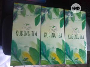 Kuding Tea Health Preserving Tea | Meals & Drinks for sale in Lagos State, Ilupeju