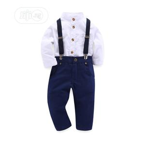 Boys Clothing | Children's Clothing for sale in Rivers State, Port-Harcourt