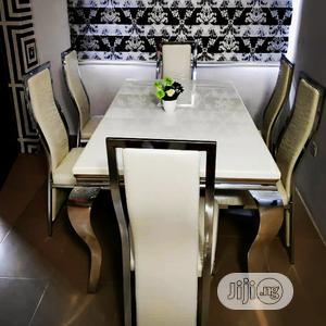 Dinning Table | Furniture for sale in Lagos State, Ifako-Ijaiye