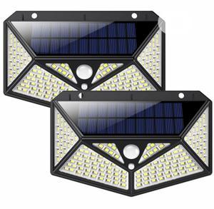 Solar Motion Sensor Light - 150 LED | Solar Energy for sale in Lagos State, Ikeja