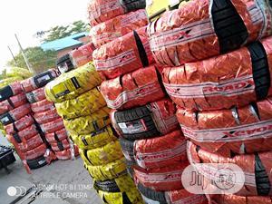 Bridgestone, Michelin, Dunlop, Austone, Westlake, Maxxis | Vehicle Parts & Accessories for sale in Lagos State, Victoria Island