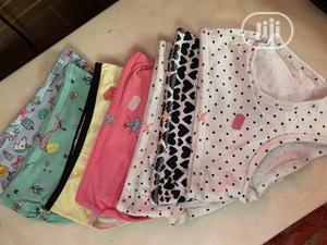 Children Pants   Children's Clothing for sale in Lagos State, Gbagada