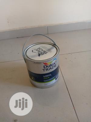 Dulux Trade Paint   Building Materials for sale in Abuja (FCT) State, Dutse-Alhaji