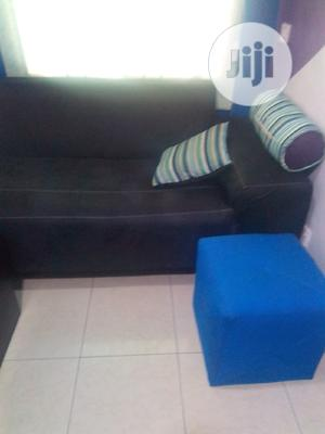 Upholstery And Rugs Cleaning | Cleaning Services for sale in Lagos State, Lekki
