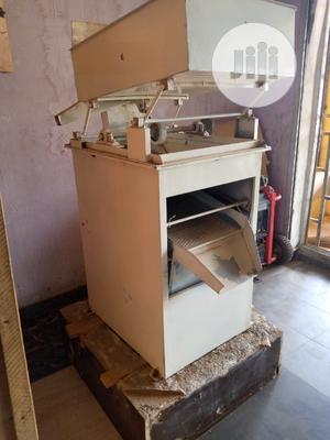 Rice Destoner | Farm Machinery & Equipment for sale in Lagos State, Alimosho