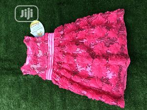 American Princess Dress | Children's Clothing for sale in Lagos State, Lekki