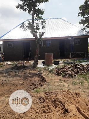 One Room Selfcontain For Rent   Houses & Apartments For Rent for sale in Abuja (FCT) State, Idu Industrial