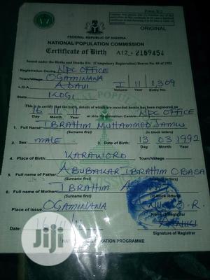 Travel Tourism CV   Travel & Tourism CVs for sale in Abuja (FCT) State, Jabi