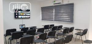 400 SQM Office Training Space | Commercial Property For Rent for sale in Lagos State, Ikeja